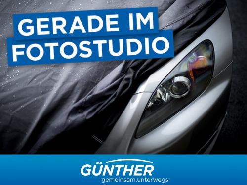 Opel Astra ST 1,5 CDTI Opel 2020 bei Auto Günther in