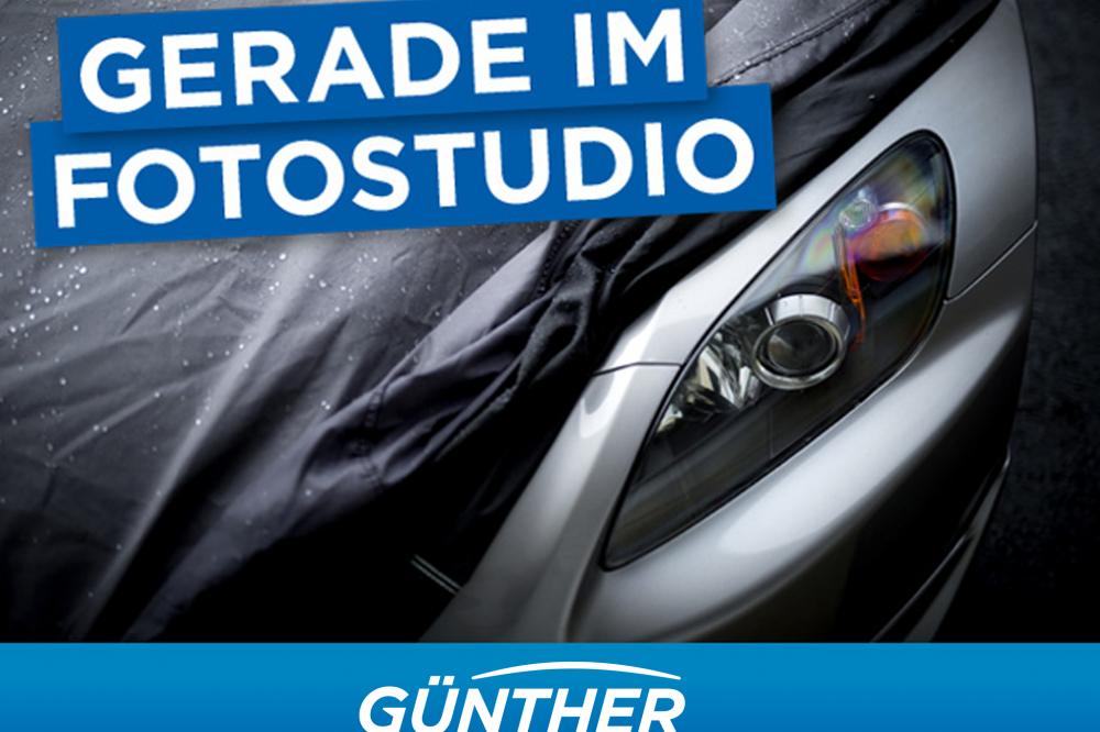 521871_1372853709 bei Auto Günther in