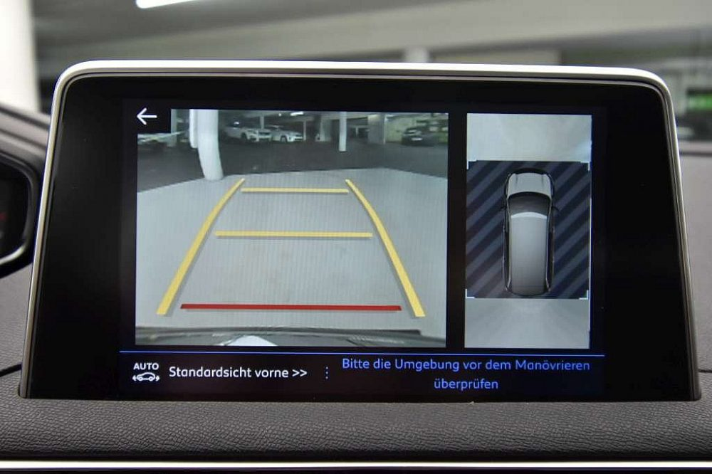 535210_1406470567493_slide bei Auto Günther in