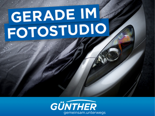 Opel Crossland X 2020 1.2 bei Auto Günther in