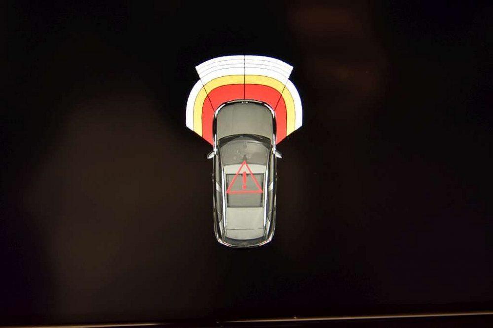 600039_1406502738019_slide bei Auto Günther in