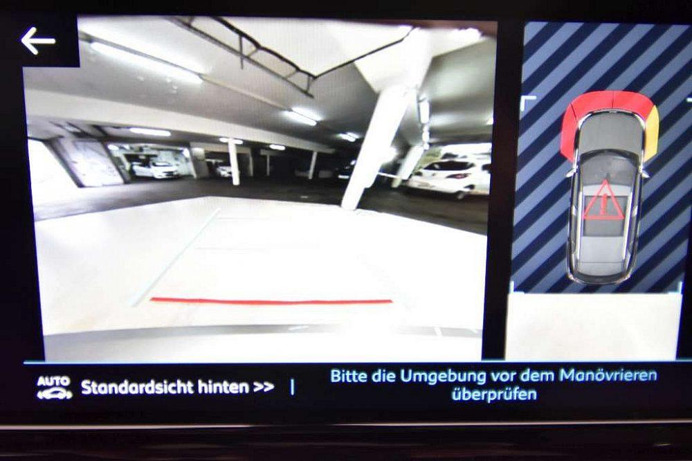 578273_1406494857531_slide bei Auto Günther in