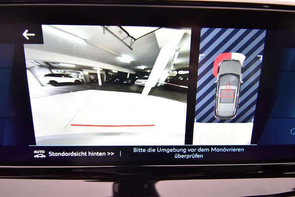 579733_1406509746413_slide bei Auto Günther in