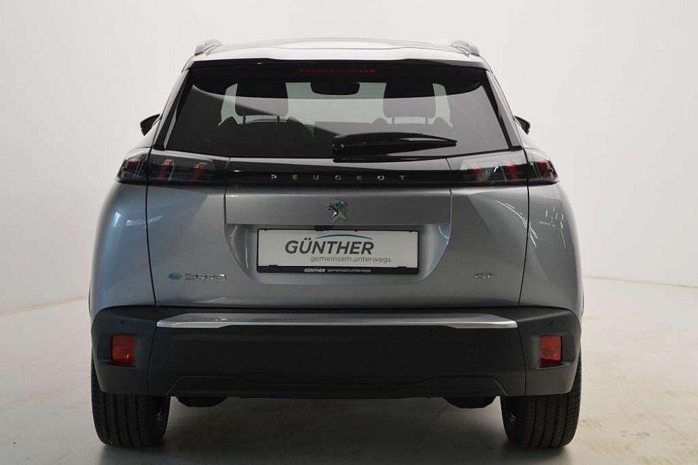 587990_1406499449610_slide bei Auto Günther in